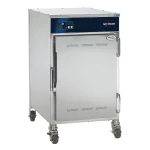 Alto Shaam Heated Holding Cabinets