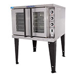 Bakers Pride Convection Ovens