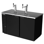 Beverage-Air Kegerator