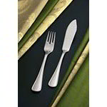 Bon Chef Tuscany Pattern Flatware