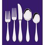 Browne Eclipse Flatware
