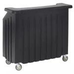 Cambro Portable Bars