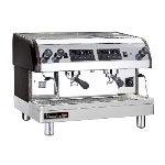 Cecilware Espresso & Cappuccino Machines