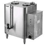 Cecilware Hot Water Dispensers