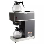 Commercial Coffee Maker