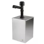 Condiment Dispenser Station
