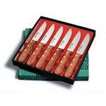 Dexter Russell International Steak Knives