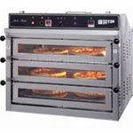 Doyon Jet Air Ovens