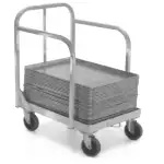 Eagle Group Carts & Dollies