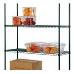 Focus Foodservice Shelving & Posts