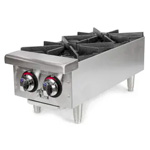 Commercial Hot Plate