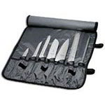 Mercer Cutlery Knife Sets