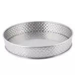 Metal Servingware