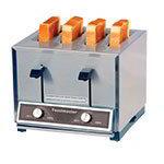 Toastmaster Toasters