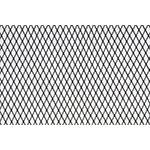 Tomlinson Bar Shelf Liners