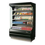 Turbo Air Refrigerated Merchandisers