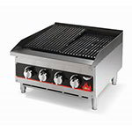 Vollrath Food Equipment
