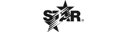 Star Manufacturin