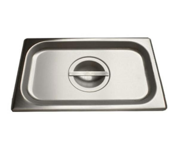 Polar Ware 902-2 Steam Table Pan Cov