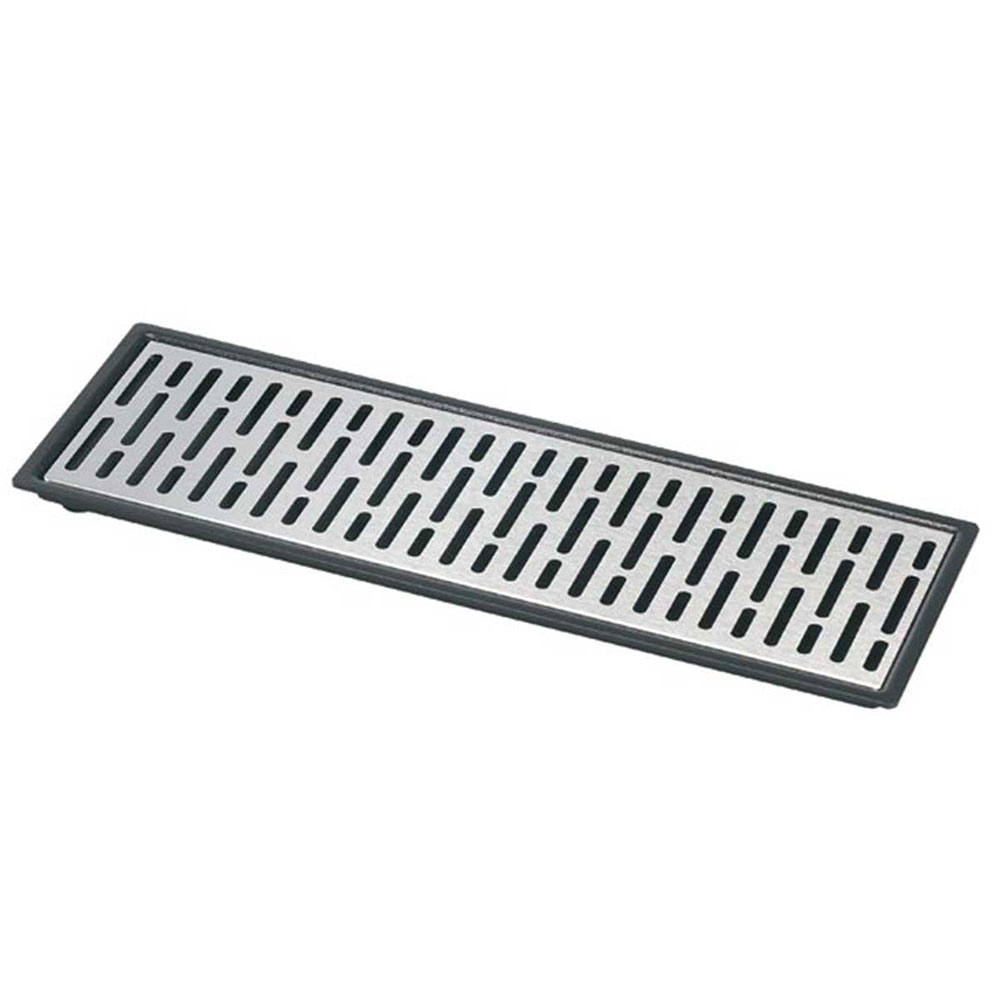 Server Products 07324 Quad Drip Tray Assembly, 22-3