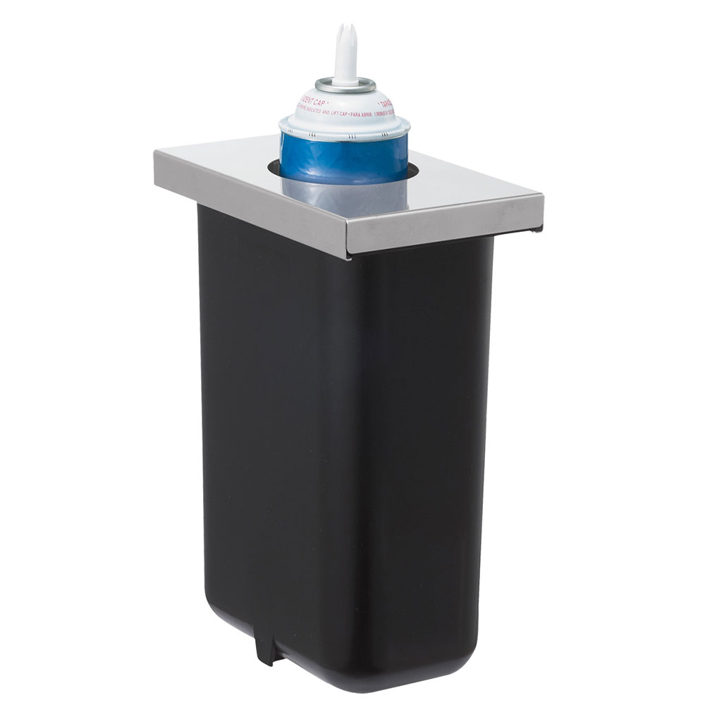 Server Products 82846 HotCold Can Holder