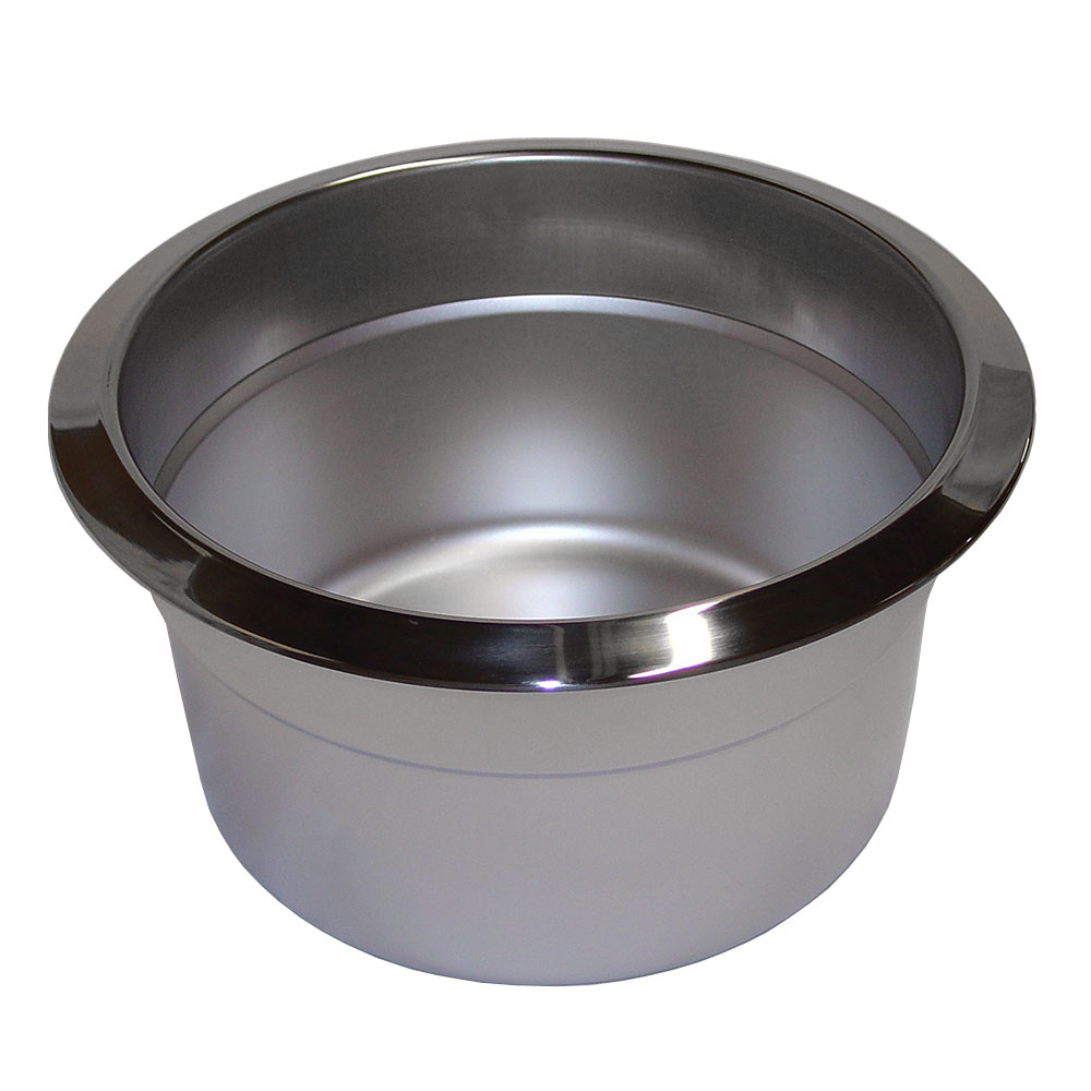 Server Products 84462 Inset for Soup Kettles