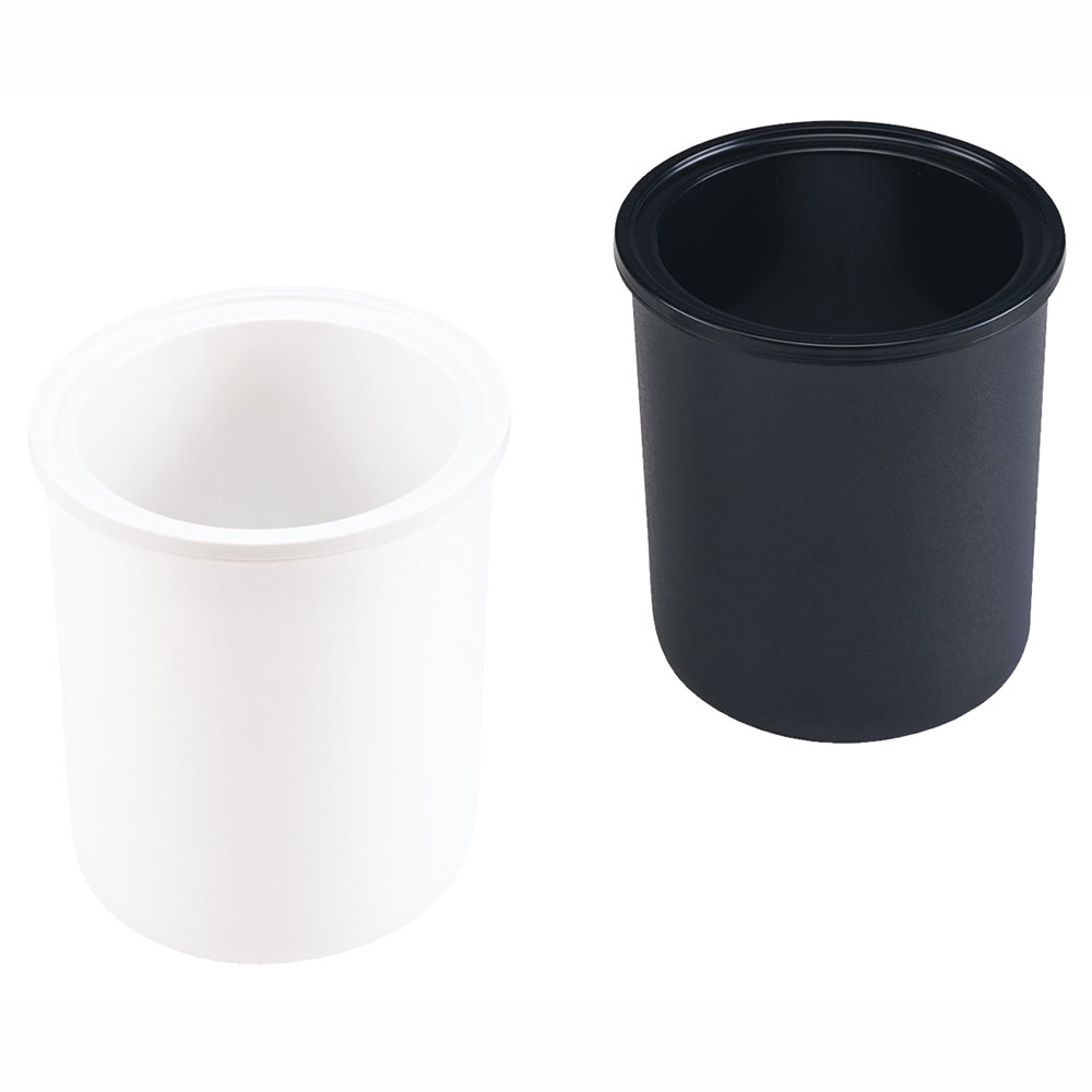 Server Products 94057 HOLDCOLD Round Jar Kit
