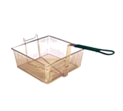 Frymaster / Dean 8030014 Full Size Basket for J1C & J1X, 10.75x11x4.25