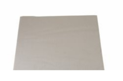 Frymaster / Dean 803-0074 Filter Envelope for MJCF, 17.5 x 19.25-in
