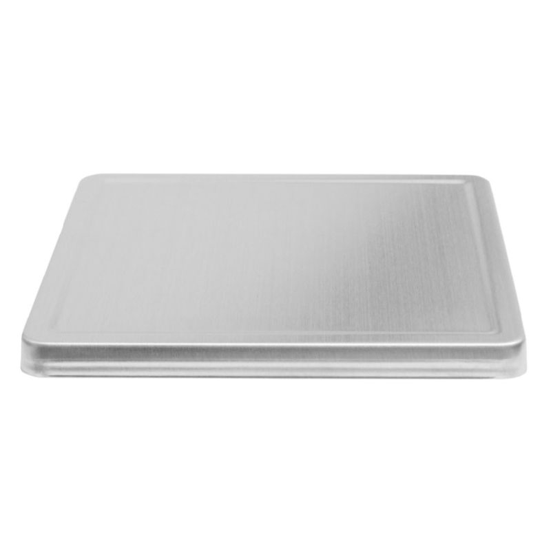 Rubbermaid 1812590 Digital Portion Control Scale -