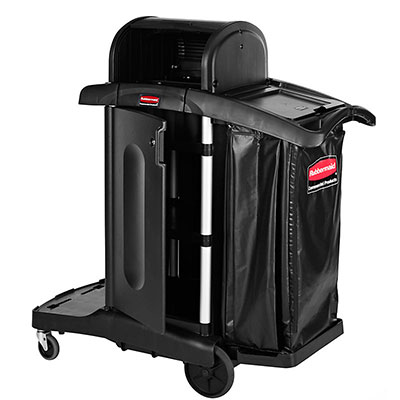 Rubbermaid 1861427 E