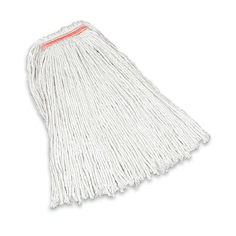 Rubbermaid FGF11700WH00 20-oz Premium Mop Head - 1&quo
