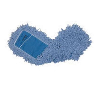 Rubbermaid FGJ25200BL00 Dust Mop - 18x5&quot