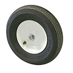 Rubbermaid M1566000 Wheel - (5660-61)