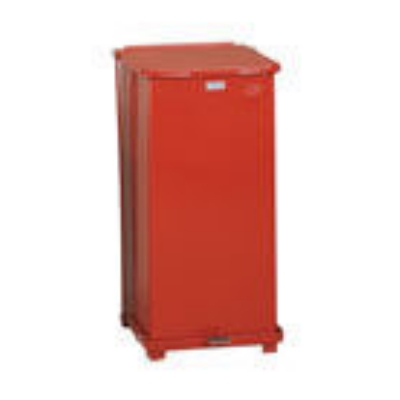 Rubbermaid FGST24EPLRD 2