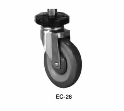 Advance Tabco EC-26 S Hooks for Add Shelving