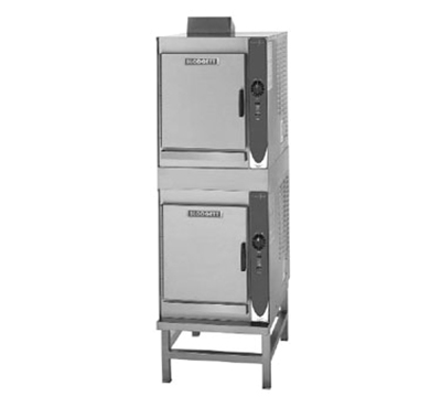 Blodgett (2) 5G-SN NG 2-Stack Convection Ste