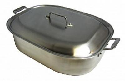 Bon Chef 60004