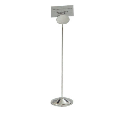 Bon Chef 61302 Table Number Stand