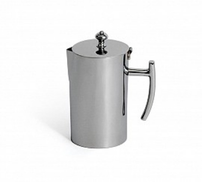 Bon Chef 61308 9-oz Milk Pot, Stainless