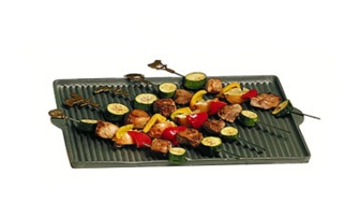 Bon Chef 2082T Tempo Grill Pan for Co
