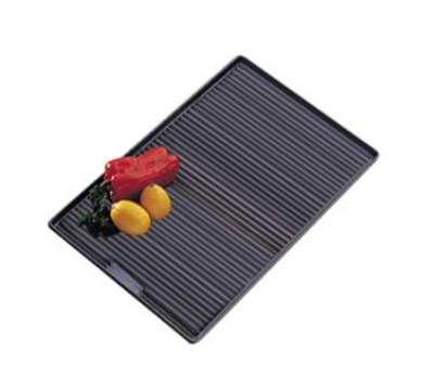 Bon Chef 2182T 13-in Tempo Grill Tile