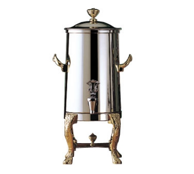 Bon Chef 47001 1.5-Gallon Insulated Coffee Urn Server