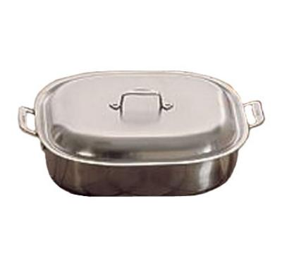 Bon Chef 60004 7-qt Cucina French Oven