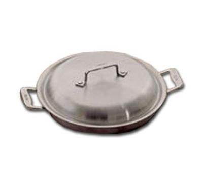 Bon Chef 60011 1.5-qt Cucina Braiser Pan w