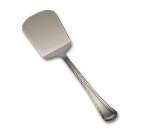 Bon Chef 9452 13-in Spatula, Stainless Steel