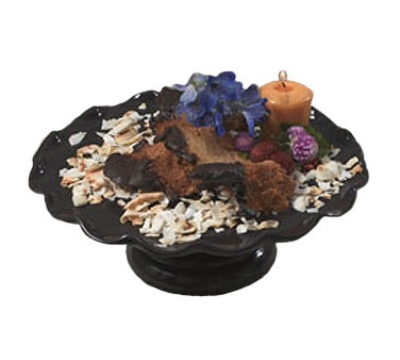 Bon Chef 9935S DROS 11-in Cake
