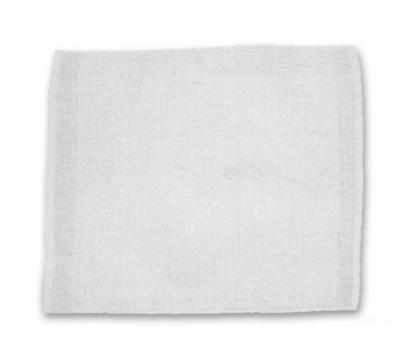 Buccaneer 151820 Bar Mop Towel,  15 in x 1