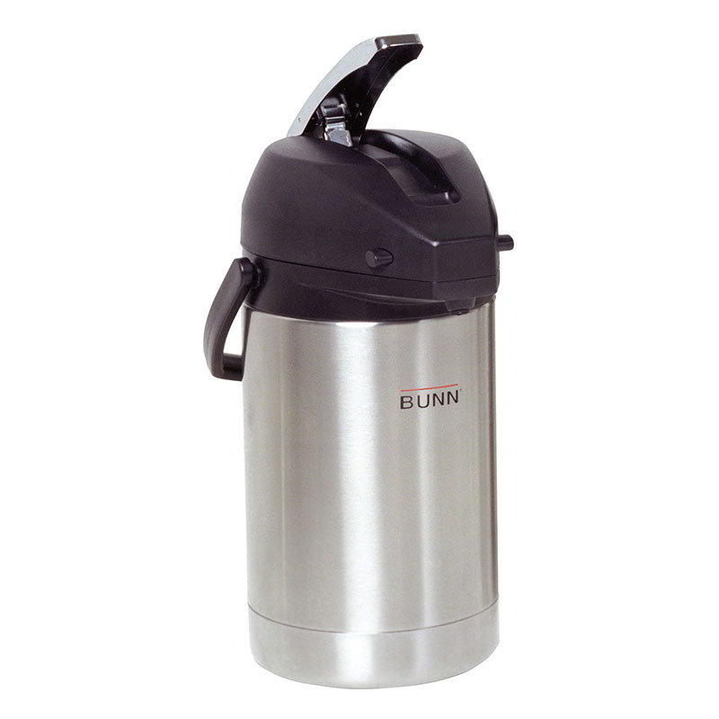 BUNN-O-Matic 32125.0100 84 oz A