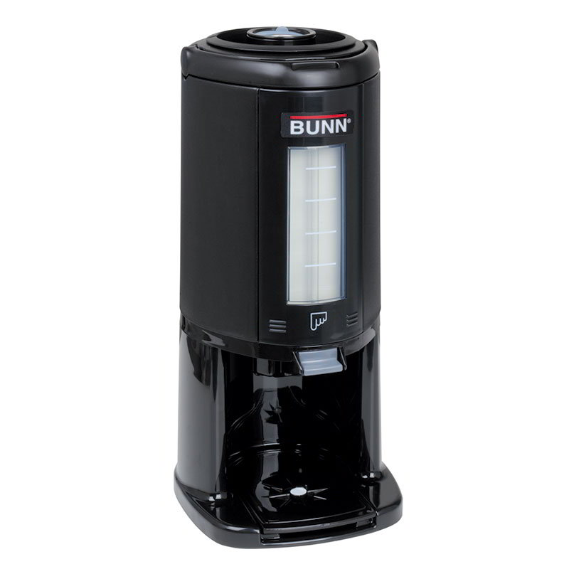 BUNN-O-Matic 458820002 2.5-Liter Thermal Server